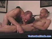 2 brothers that love to suck each others cocks!