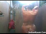 indian latest Bangla Beauty Aunty Captured Her Bath Video for Lover - SlutLoad ™