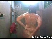 indian latest Bangla Beauty Aunty Captured Her Bath Video for Lover - SlutLoad ™, indian sexy sona aunty xxx images Video Screenshot Preview