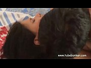 Hot Bhabhi Making Romance, bhabhi hot romance with young devar amp husbandstani sexy Video Screenshot Preview