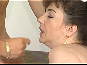 Picture JuliaReaves-DirtyMovie - Over 60 - scene 3 cums n...