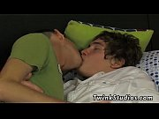 Nude movietures of young boys having gay sex first time Well, this is