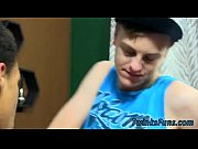 Gay twink all boy emo free video first time The bareback boyfriends