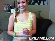 Amateur Sex Webcam...