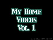 Sandy knight-home video s...