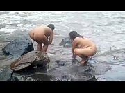 2992477 two indian mature womens bathing in river naked view on xvideos.com tube online.
