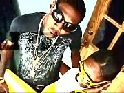 VYBZ KARTEL FT. INDU VIRGINITY (OFFICIAL VJ ELITE VIDEO) www.vjelite.com to see more and download view on xvideos.com tube online.