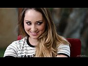 Remy Lacroix&#039_s Anal Dreams About Her Boyfriend And Her BFF