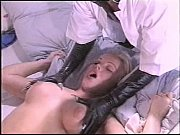 sylvia saint  fucked in hospital