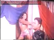Bangla hot movie song