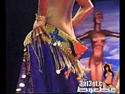 naked_arabic girl from sudi , shows her body and plaied with her pussy on danceing arabic show in bl