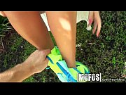 Picture Mofos - Payton Simmons gives her BF a Surpri...