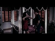 Veena-Maliks-Hot-Erotic-Bed-Scene-From-Mumbai-125-KM--Bollywood-Hindi-Movie, debashree roy hot bed scene in 36 chowringhee lane Video Screenshot Preview