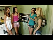 penny pax is the new girl in the apartment