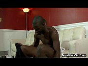 Black Gay Dude Fuck White Young Boy Hard And Deep 03