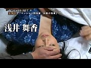 FAD 1716-NEW-0003 view on xvideos.com tube online.