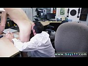 cute young boys have gay sex video first.