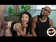 Mia Rider interracial cuckold