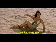 Kuch Dard Mahima chaudhary - HOT song view on xvideos.com tube online.