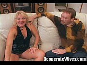sexy blonde slut wife jackie graduate.