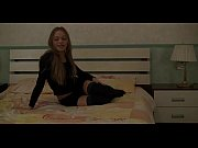 virginity defloration movie scenes
