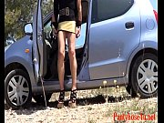 Pantyhoses Free Solo Man Porn Video 9c-Pantyhose4u.net