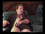 mature amateurs kevin and red suck.