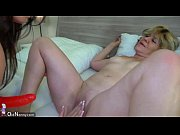 OldNanny Teen girl and old mature lesbian view on xvideos.com tube online.