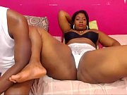 Webcam my Couple friend jacksasha2u webcam from chaturbate