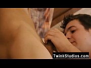 twinks xxx brody frost and direly strait stop.