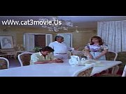 Play Girls - Silk Smitha Movie, usa sex 10yer girls xxx mp3 video 3gp download Video Screenshot Preview