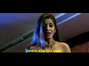 Monalisa - Saree Strip Clip - from Movie London Calling, 1mb bhojpuri naika monalisa sexy scenegla small girl xxx vi Video Screenshot Preview