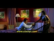 monalisa - saree strip clip - from movie.