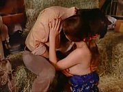 The Pigkeeper Daughter (1972) view on xvideos.com tube online.