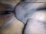 lucknow unsatisfied babhi hard fuck with my cock, indian desi babhi homemade fuck videos Video Screenshot Preview