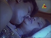 Kannada Old Actress Rekha Ks Hot Scene
