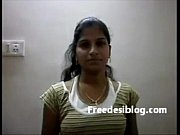Desi Clg Keerthi Fucked with her boyfriend at home