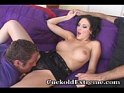 Cuckold Wife Shows Hubby How It's Done, 11 yyy Video Screenshot Preview