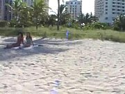 hot teens with stranger in a beach room view on xvideos.com tube online.