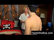 Amazing twinks His mates Jayson Steel and Evan Stone are prepped to