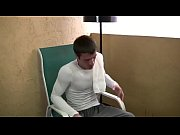 Jake riley - bestgaycams....