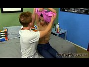 Free mobile shemale twink gay porn Dustin Cooper and Jordan Ashton