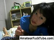 japanise homemade - amateur couple taking own video amateurfucktube.com