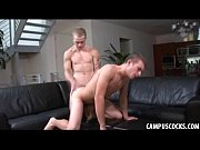 sexy college twink spreads his buttcheeks and gets fucked