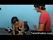 Naked young gay filipino boys Insatiable Kyler Moss is always after