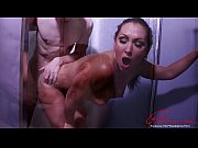australian bombshell milf yasmin scott gets an amazing dicking