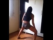 teen brazil dance bitch (4)