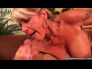 Grandma's hairy pussy takes a pounding, hairy granny pussy Video Screenshot Preview