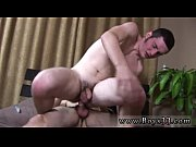 chubby guys gay sex first time right away,.