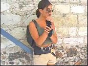 karen lancaume as lara croft view on xvideos.com tube online.